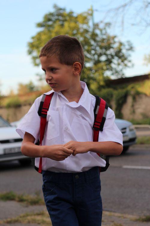 iskola1s