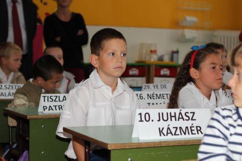 iskola2s